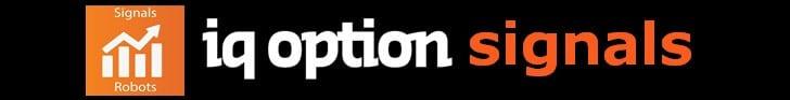 iq-option-signals-banner