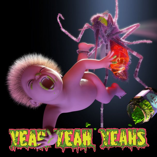 Yeah-Yeah-Yeahs-Mosquito-608x6071