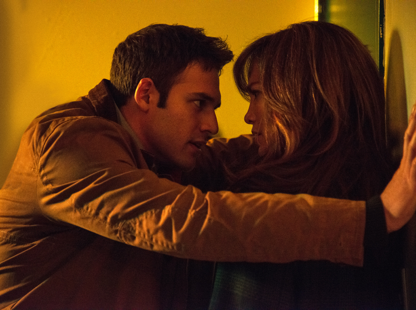 Film Review: The Boy Next Door