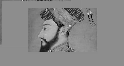 Biography of Aurangzeb In Hindi - औरंगजेब की जीवनी हिंदी में