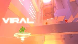 viral gear vr