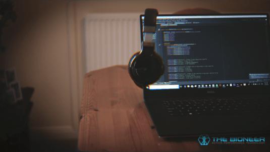 coding working online
