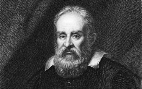 Galileo polymath