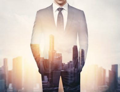 alpha male traits in business