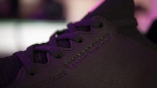 Barefoot Running Primus Knit
