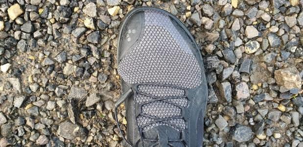 Trail Runner FG Men's Review