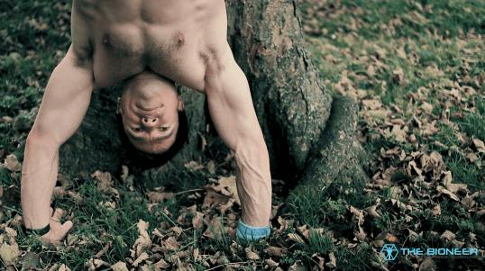 Limitations of movement training