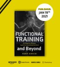 Functional Training and Beyond Adam Sinicki