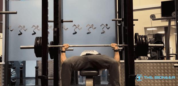 Saitama Strength Training