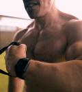 Strength endurance resistance bands