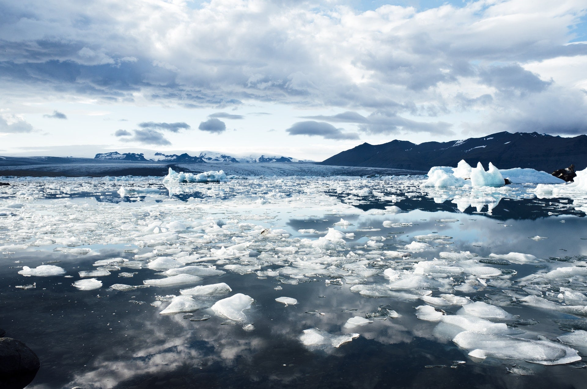Opinion: Could CO2 Not Be The Cause of Global Warming?