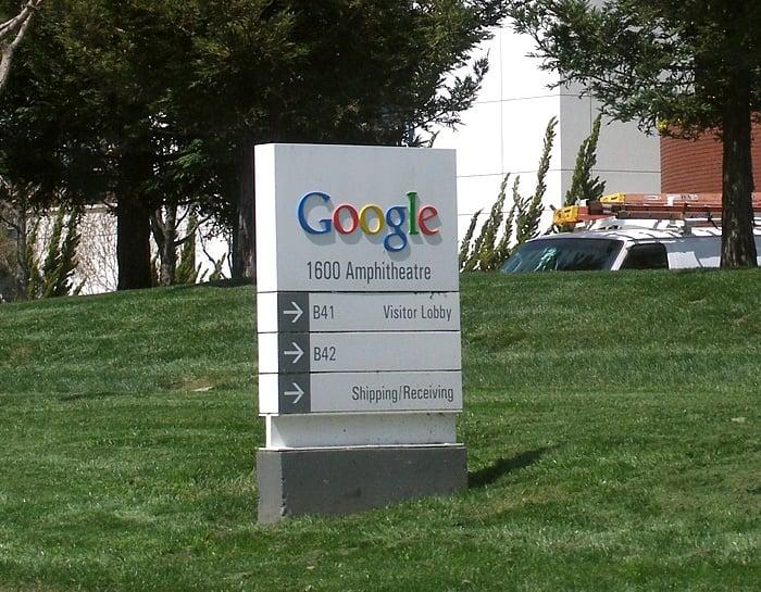 Warren's Plan To Break Up Tech Giants Picks Up Unexpected Endorsement