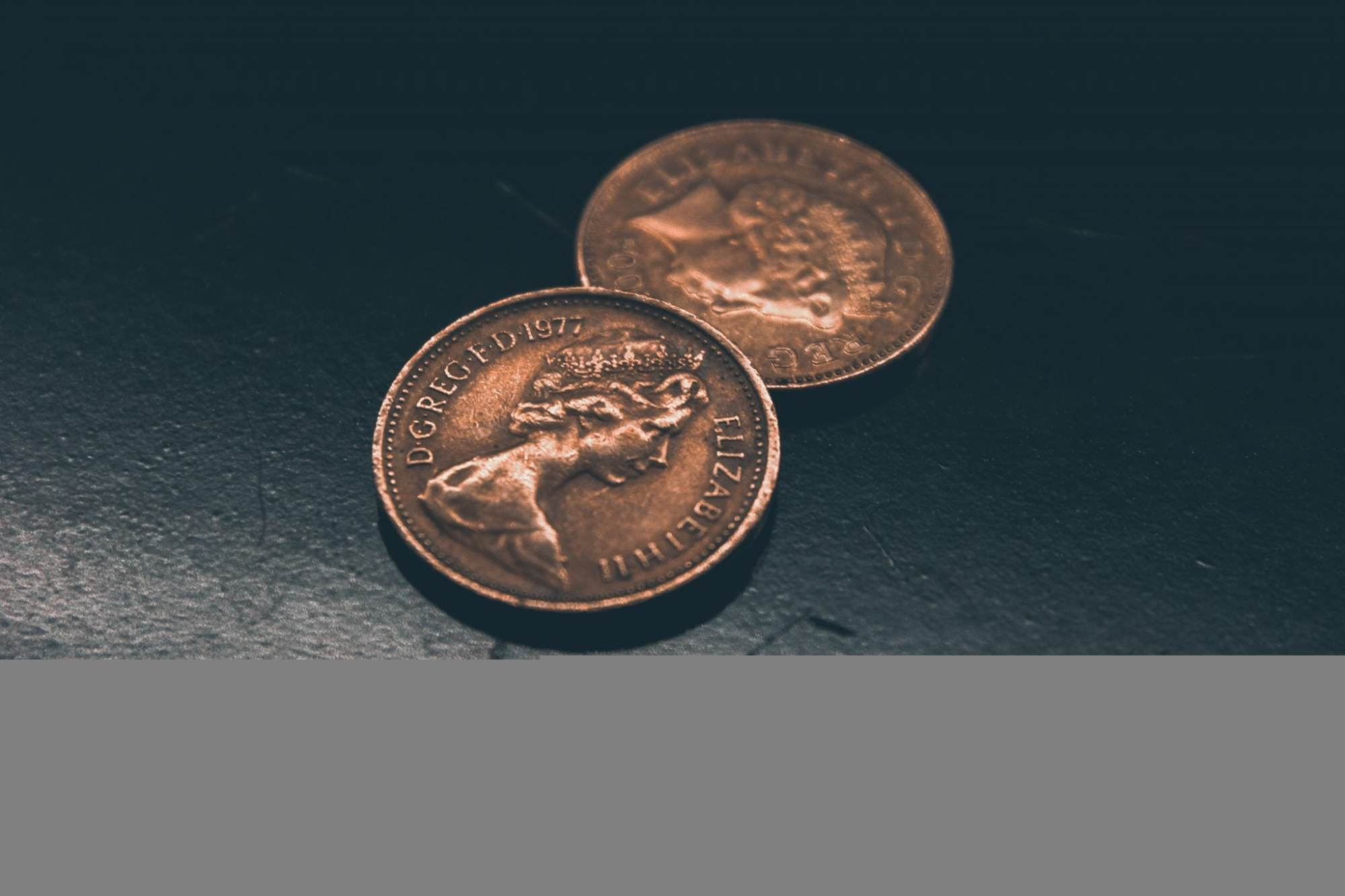 We Need to Get Rid of the Useless Penny