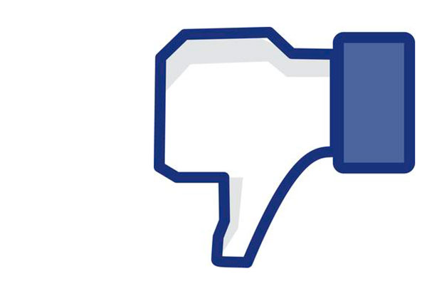 Facebook Deleting Posts Promoting Lockdown Protests To Combat 'Harmful Misinformation'