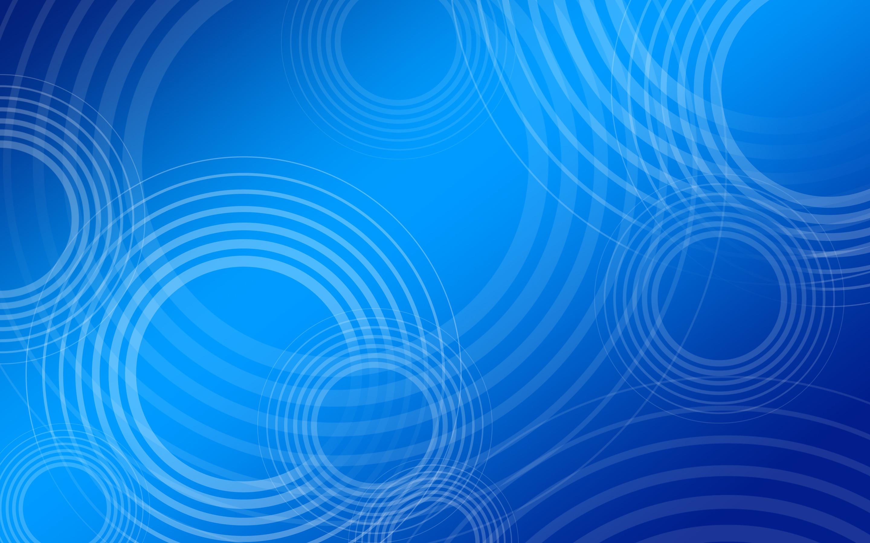 blue background hd 04