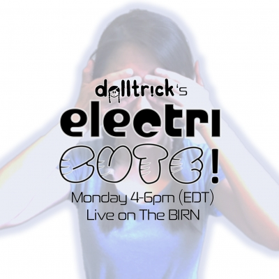 ElectriCute!