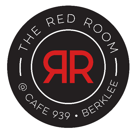 Hip Hop Night Live From the Red Room