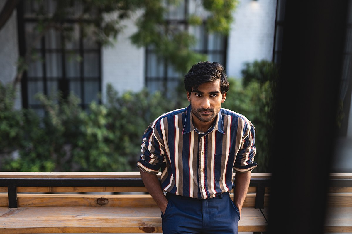 Prateek Kuhad and Hannah Siglin Live from the Red Room
