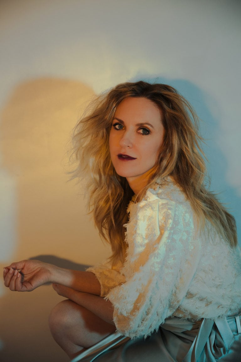 Show Review: Liz Phair at Royale