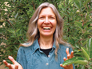 Amadea Emily Nude Photos 25