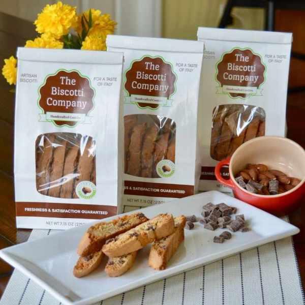 Gluten-Free-Chocolate-Almond-Biscotti-3-pack