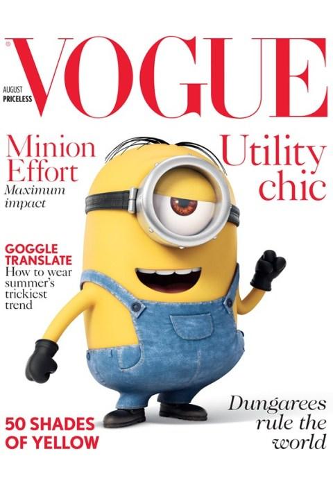 Minion-cover-vogue-1-22jun15-b_592x888