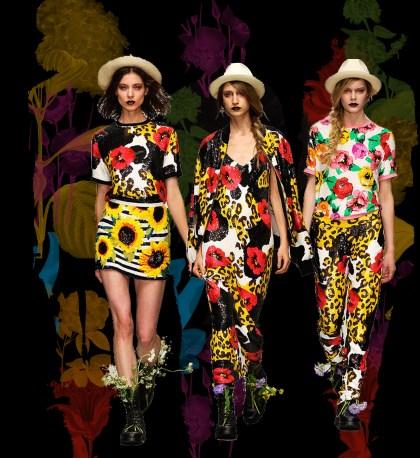 ashish_london-fashion-week-5