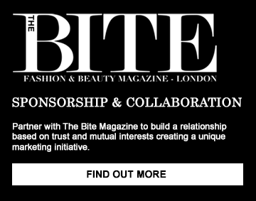 The Bite Sponsorship