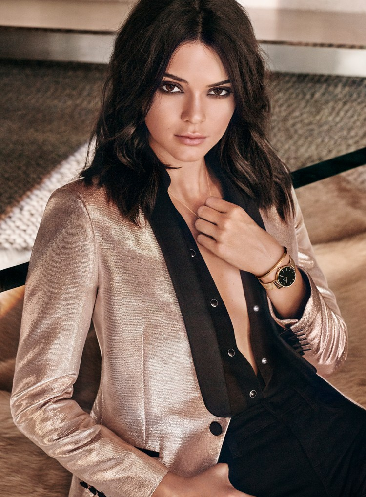 DW_Campaign_Image_Kendall_Vertical