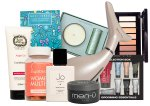 BEAUTY & MAKE-UP PRODUCTS - issue 26