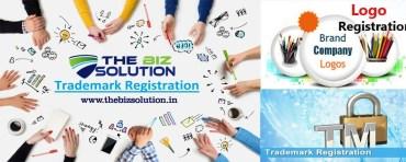 Online Trademark Registration Brand Logo trade name Registration low price