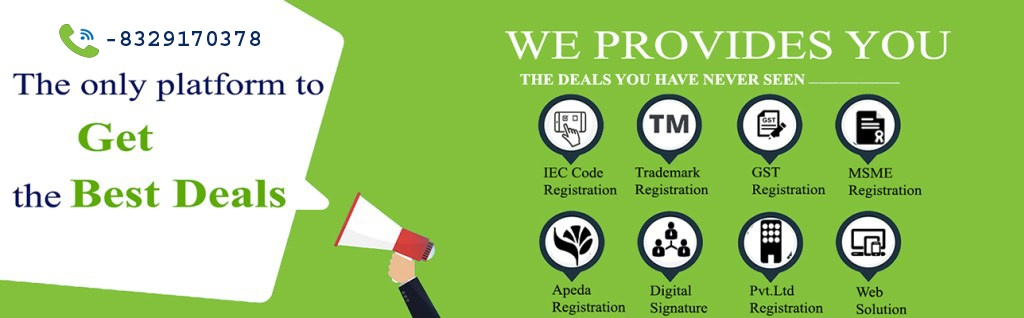 Way to start Import Export Business from india with legal documents