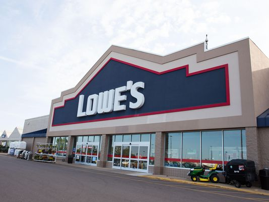 Lowes Black Friday 2019 Deals Sales and Ads  The Black