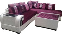 Best Sofa Deals Online Compare Prices On Comfortable Sofa ...