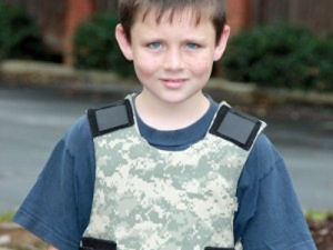 child_in_bulletproof_vest_2_3_4_N2