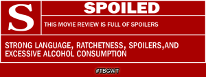 spoiledreviews logo