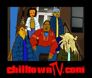 Chilltown1