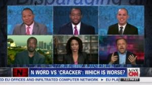 N-Word-vs-Cracker