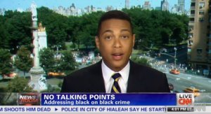 o-DON-LEMON-facebook