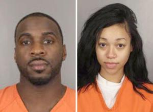 ty-lawson-girlfriend-mugshots