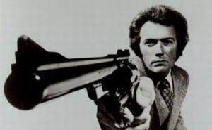4911741140_Dirty_Harry_xlarge