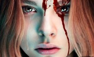 Carrie-2013-Wallpaper-540x330