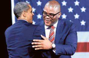 tyler-perry-and-barack-obama