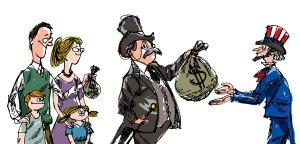 family-friendly-taxes