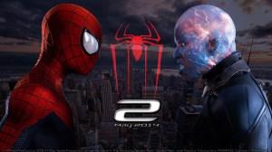 The-Amazing-Spider-Man-2-2014-Watch-Online-Full-Movie