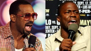 uptown_mike_epps_kevin_hart