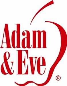 AandE_logo