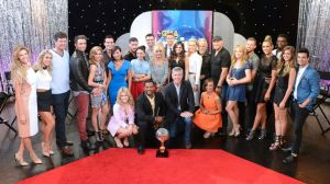 abc_dancing_with_the_stars_cast_mt_140904_16x9_992