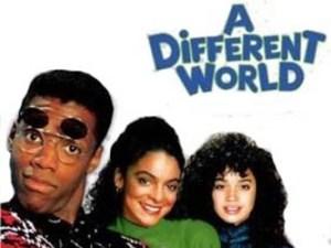 differentworld
