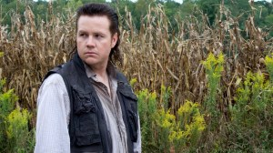 eugene_walking_dead_a_l